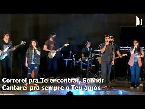 Juventude aLIVE - 27-06