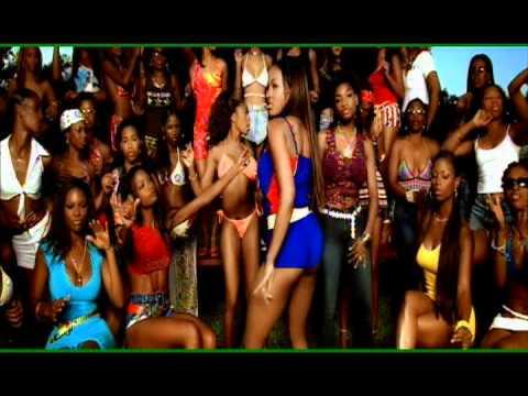 Ja Rule Feat Case - Livin It Up