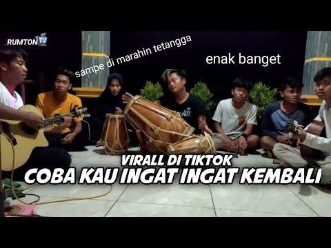 coba-kau-ingat-ingat-kembali-(seharusnya-aku)-maulana-wijaya-(cover-rumton-tv)