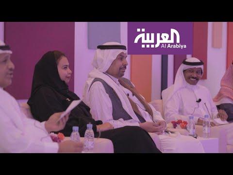 نشرة الرابعة | عبده خال يهاجم نقاد الأدب والعباس يرد بقسوة  - 16:00-2020 / 1 / 23