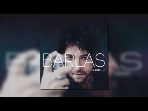 Barlas - Sevmek Yok