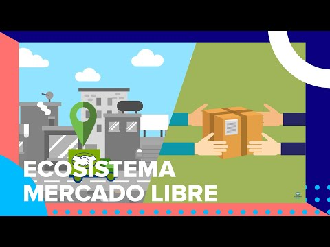 Cuidado con Mercado Libre!!! 2017 Argentina de YouTube · Alta definición · Duración:  1 minutos 39 segundos  · Más de 1.000 vistas · cargado el 01.10.2016 · cargado por agustin medina soto