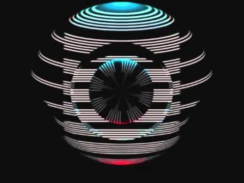 Guido Schneider Meets Jens Bond - Out Of Sight (Original Mix)