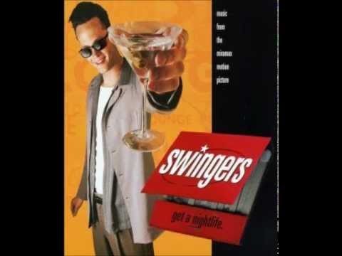 Opening to Swingers 1997 VHS from YouTube · Duration:  8 minutes 24 seconds