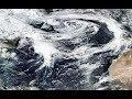 Global Weather / Earthquakes Update / 6.3 Earthquake Sarpol-e Zahab, Iran November, 25, 2018