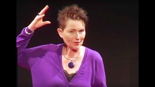 Et si le burnout était une opportunité ? | Josée Oléron | TEDxLaRochelle