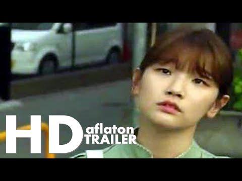 Fukuoka 2020 후쿠오카 Movie Trailer