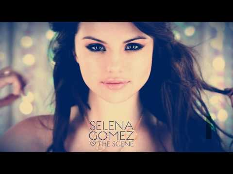 Selena Gomez Lifestyle,Boyfriend,Net Worth,House,Car,Family,Height,Weight,Age,Biography-2019