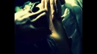 3MSC♥ Con las Ganas (Zahara)