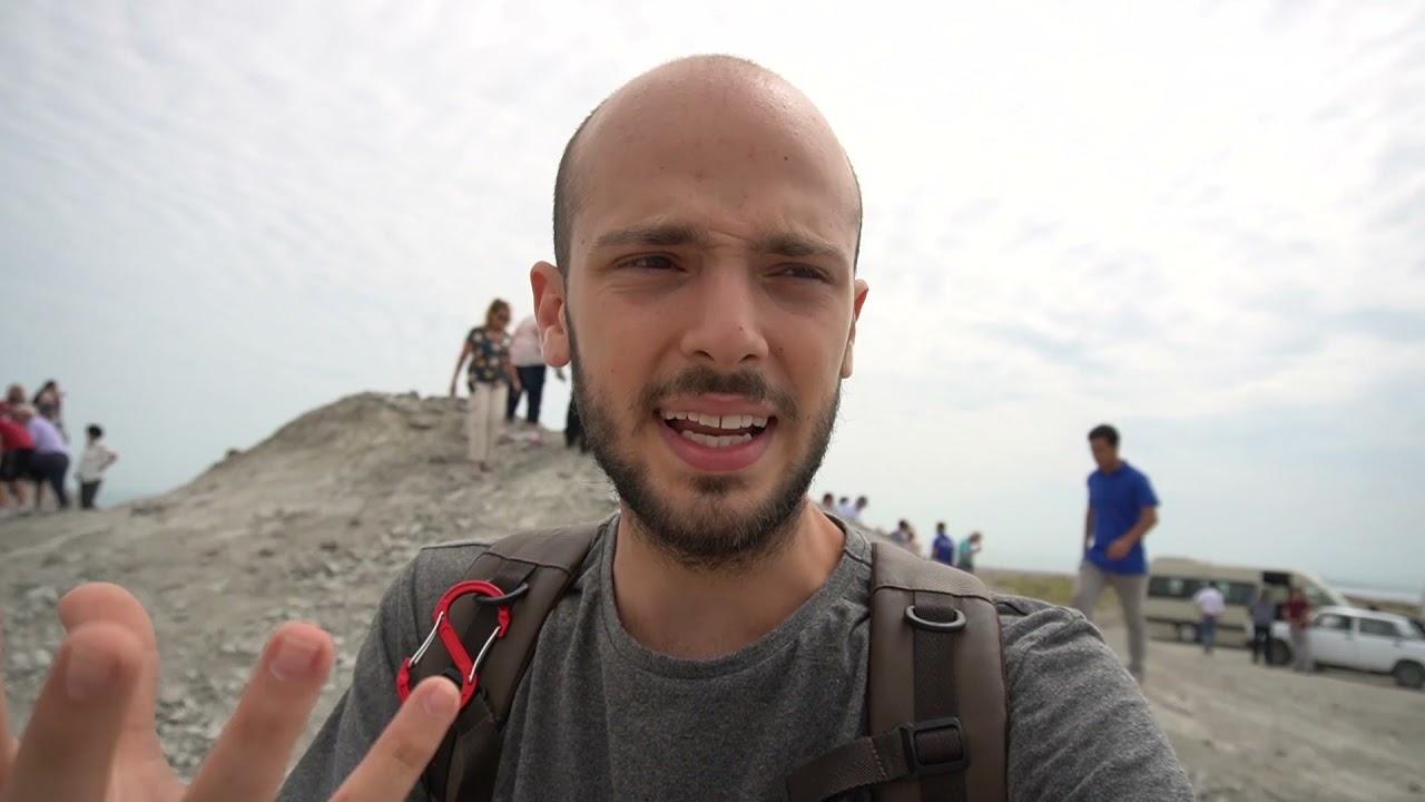 مقتطفـات | ابن حتوتة - أطول مصعد في العالم  - نشر قبل 58 دقيقة