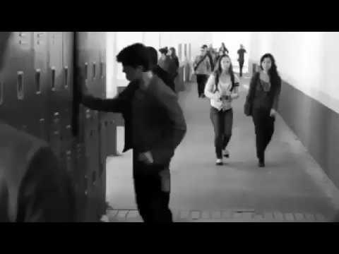 Okulda Efsane Kavga Sahnesi   Kesin İzle