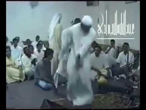 Dance extraterrestrials