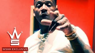 "OG Boobie Black Feat. Moneybagg Yo ""For Sale"" (WSHH Exclusive - Official Music Video)"