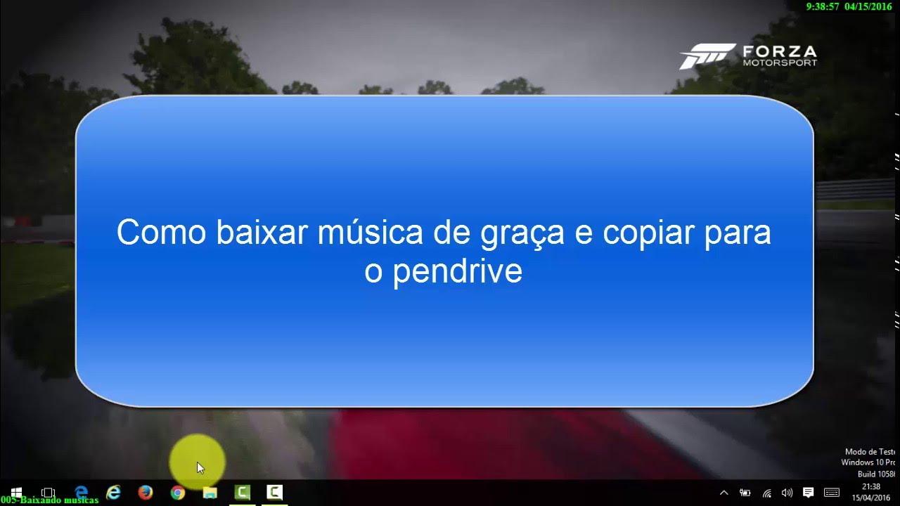 MP3 GRATUITO BRASILEIRINHO GRATIS DOWNLOAD