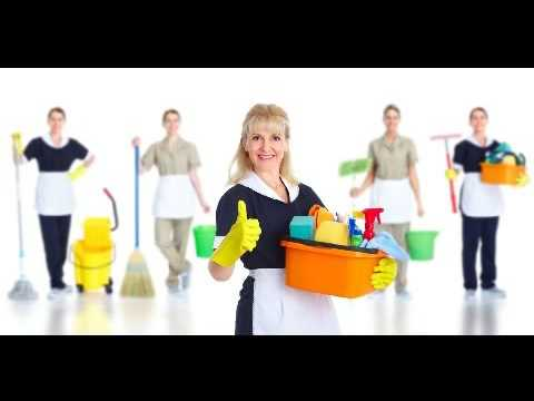 House Cleaning Barberton Oh Maid Service