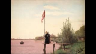 Christoph Ernst Friedrich Weyse - Symphony No.5 in E-flat major, DF 121 (1796)