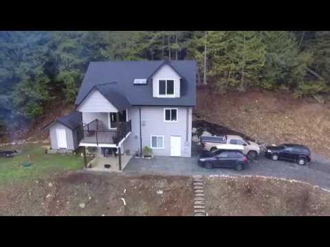 1873 Taylor Walk, Qualicum Beach | Homes For Sale In Parksville | Qualicum Beach