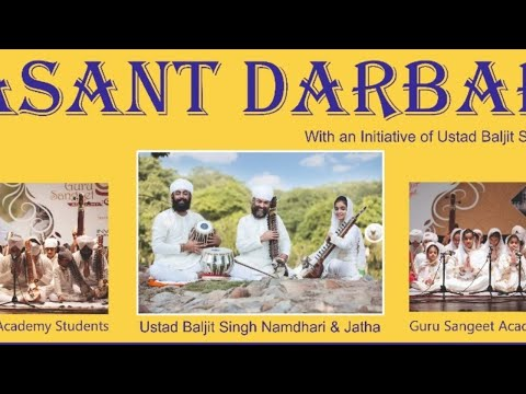 Live-Now-Basant-Darbar-Samagam-From-Sec-11-Rohini-Delhi-20-Feb-2021