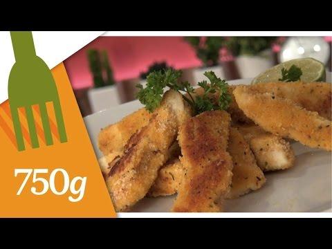 recette-de-nuggets-de-poulet-maison---750g