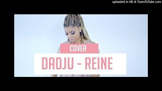 Download Cween - Roi (Dadju - Reine, version féminine) (DJ michbuze Kizomba Remix 2017) MP3 song and Music Video