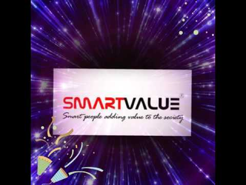 SMART VALUE networking is top business