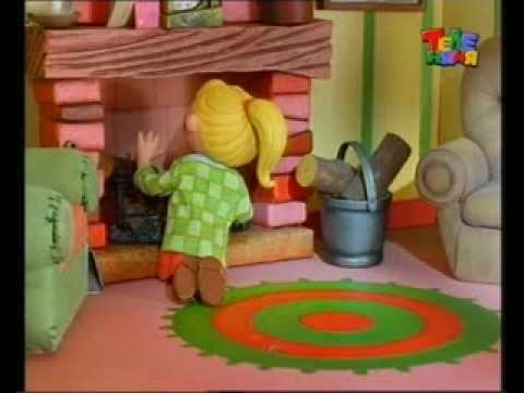 Боб-строитель 08
