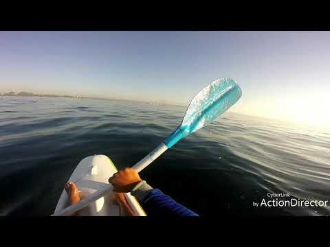 """Gara"""" Terlalu Bernafsu&akhir Nya Crottt Di Awal Laga #fishingforfun #ultralightfisingindonesia"""