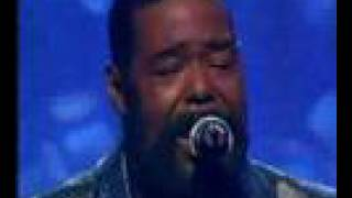 barry white / top of the pops - (2000)