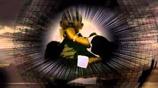 Yikirta ( ይቅርታ) - Awutaru Kebede