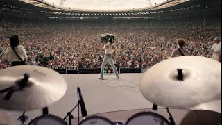 Bohemian Rhapsody, la historia de Freddie Mercury |Bumper 3| Próximamente