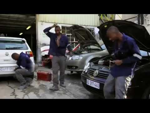 T Max   Sanaa ( New Burundi Hit of 2012) OFFICIAL VIDEO - YouTube.flv