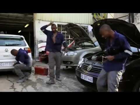 T Max   Sanaa ( New Burundi Hit of 2012) OFFICIAL VIDEO - YouTube.flv