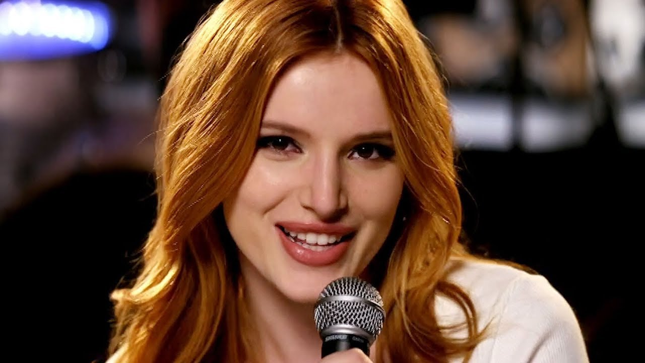 Youtube Bella Thorne naked (84 foto and video), Sexy, Fappening, Boobs, underwear 2020
