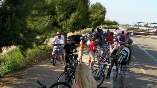 RCC Bikes to the Beach