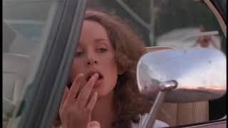 Malibu Beach full movie 1979 Kim Lankford 360p