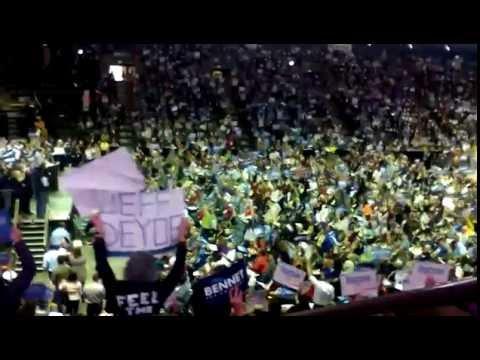 Coloradans DEMAND Superdelegate Senator Michael Bennet CHANGE HIS VOTE!!
