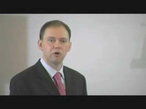 Blog Technology - Internet Marketing Pillar #3