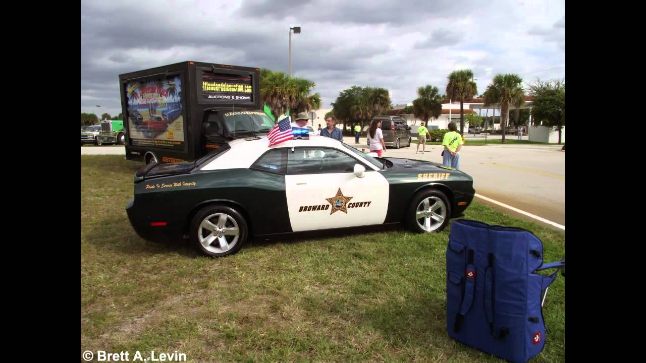 dodge challenger rt police interceptor youtube. Black Bedroom Furniture Sets. Home Design Ideas