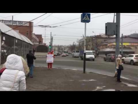 сервис мобильные знакомства оренбурге