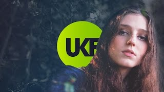 Repeat youtube video Birdy - Wild Horses (Matrix & Futurebound Remix)