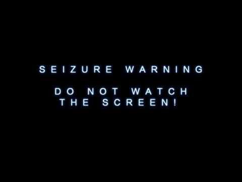 Dead Pixels/Stuck Pixels Fix up to 1080p HD (12 hours long) Siezure Warning!