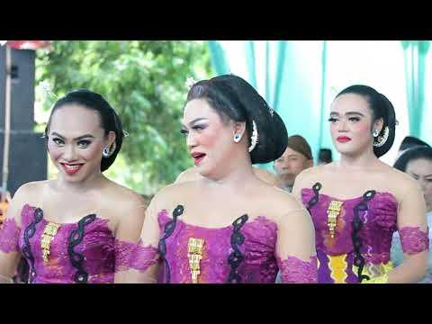 Cuma Di Indonesia Wedding Jawa Paling Gokil Bikin Ngakak #Wandu Lawu Tanpa Sensor