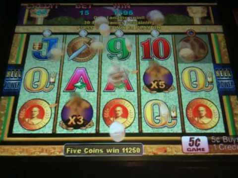 Pokemon Red Winning Slot Machines – What Are The Funniest Casino