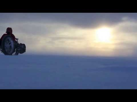 white-ice-cycle---world-record-cycle-to-the-south-pole