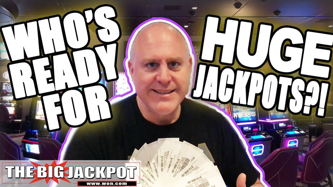 Play Mohawk Casino App