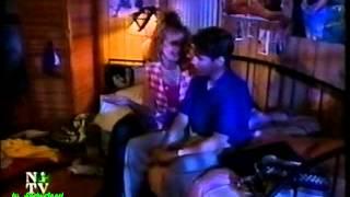 Гваделупе  / Guadalupe 1993 Серия 115