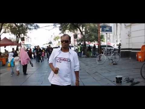 TEKKIRO - Jakarta (Official Video)