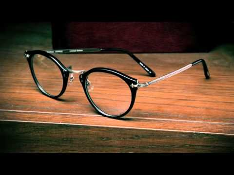 6d4604bc99c oliver peoples