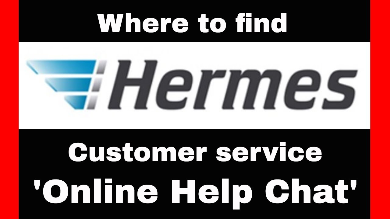 Chat hermes live Solved: Can