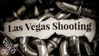 New Developments In Las Vegas Route 91 Massacre thumbnail